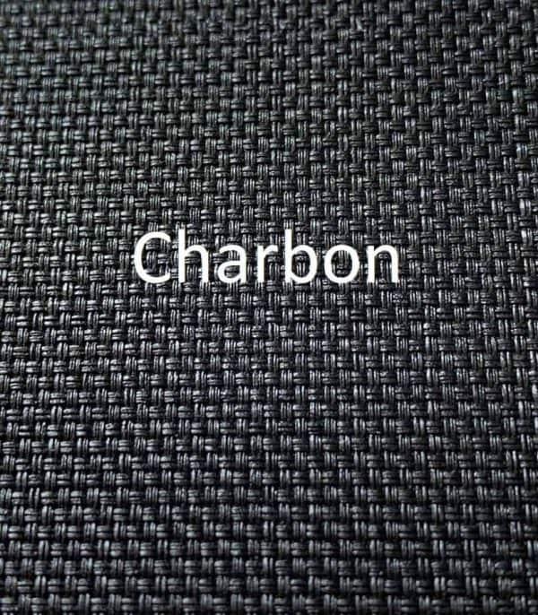 Solaire Charbon V